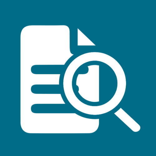 informatica audits